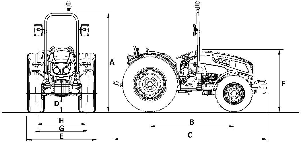 Serie-2-dim2