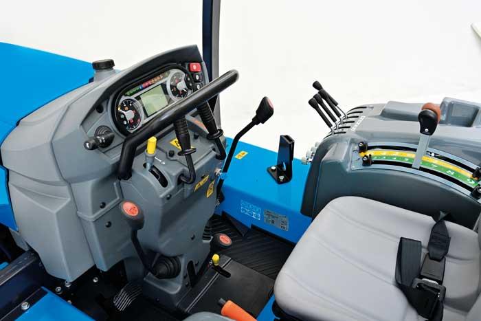 Serie-Trekker-4-105-STD-gearbox