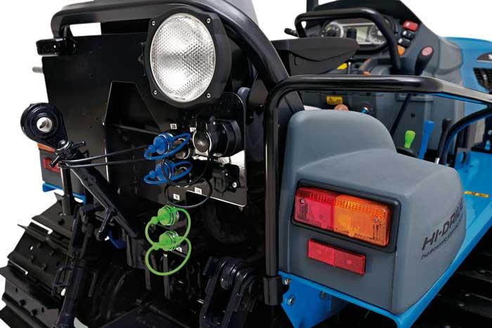 Serie-Trekker-4-F-M-hydraulic-circuit