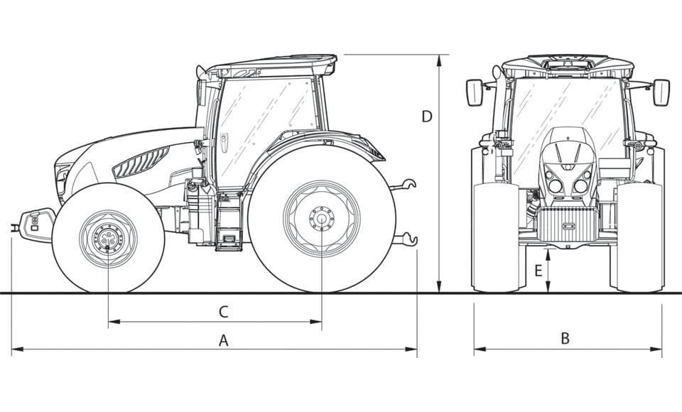figurino-serie7-6-cpy-2